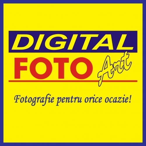 Фотоальбом Chako 10*15/200 KD46200MA Rhea