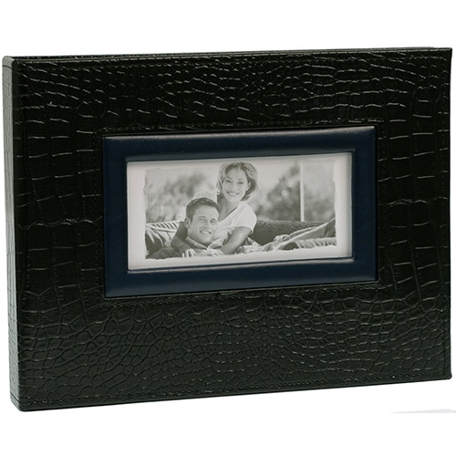 Фотоальбом Chako Cabinet - PS-46240M Black