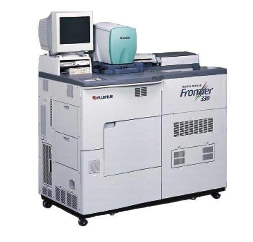DIGITAL печать
