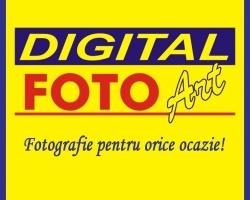 Фотоальбом Chako 10*15/200 Lviv