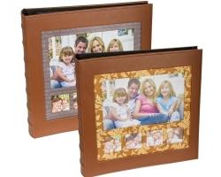 Фотоальбом Chako 10x15/500 FAMILY